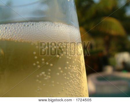 Cheers Iii