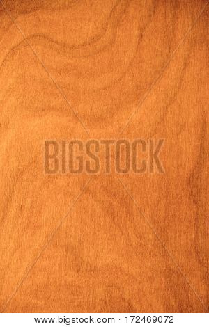 Wooden Surface As Background Texture