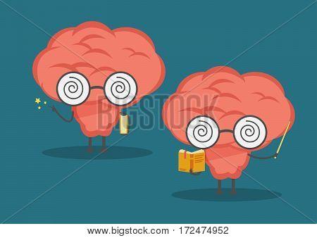 Brain Teah