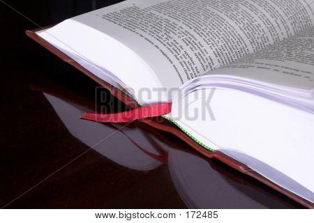 Legal Books #6
