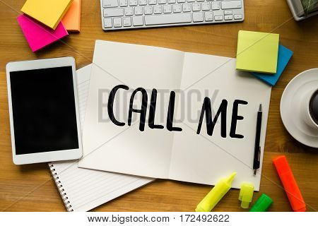 Call Now Contact Us Customer Service Support Question Please Call Me
