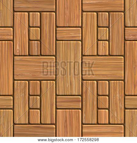 Wood02204