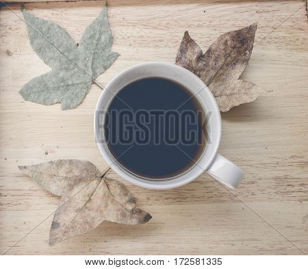 coffee and beard make a nice day everry day .