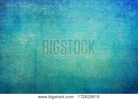 Creative background - graphic wallpaper with space for your design