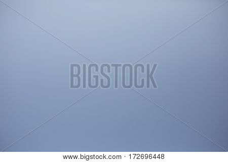 sky blue screen, sky background, blue background
