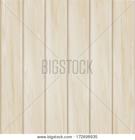 wood background- texture of light brown (beige) wooden planks