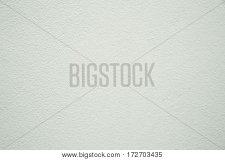 Texture of wall, cement plaster wall background