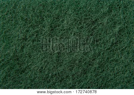 green texture - - - of washcloths