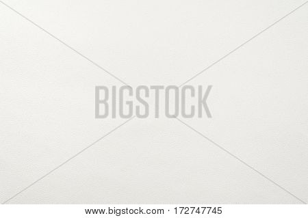 White paper rough texture background ,clear wallpaper