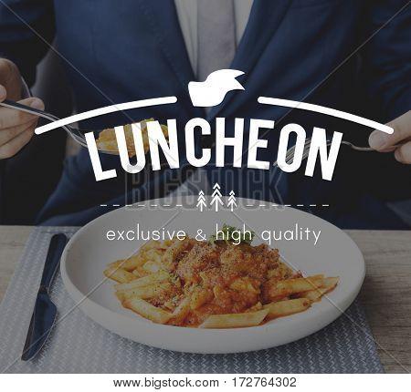 Food Cuisine Culinary Eat Word