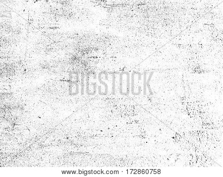 Abstract dust particle and dust grain texture on white background dirt overlay or screen effect use for grunge background vintage style.