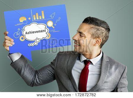 Communication Management Development Strategy Achievement