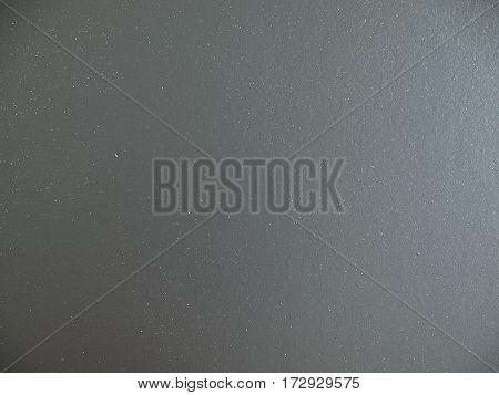 Black Blackboard Background black board texture for add text or graphic design.