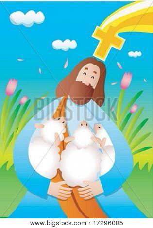 Christian Concept