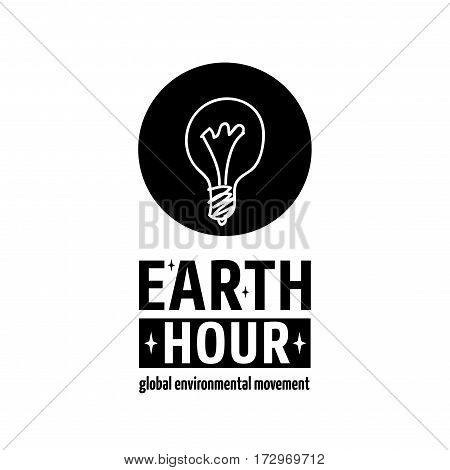 Earth Hour Movement