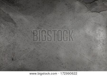Dark slate background