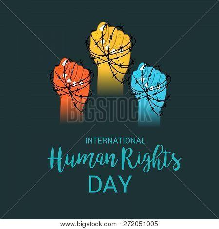 Human Rights_03Dec_06