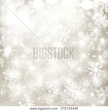 Abstract, Art, Stars, Background, Blurred Background ,bokeh Bright Background ,map ,holiday ,christm