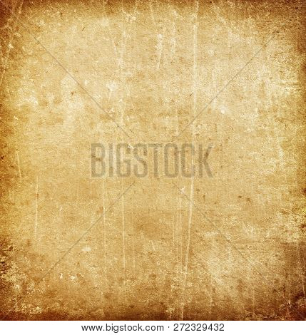 The Background, Old ,grunge ,texture, Wall, Retro, Abstract, Design, Wallpaper, Paper ,vintage ,fine