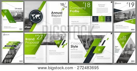 Abstract White A4 Brochure Cover Design. Fancy Info Banner Frame. Modern Ad Flyer Text. Annual Repor