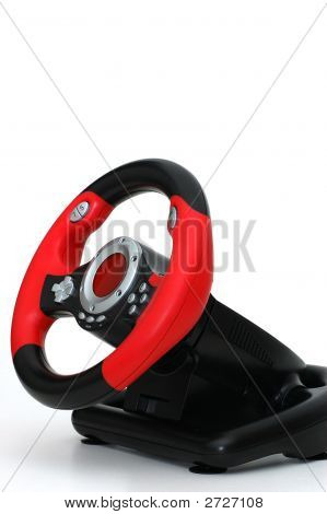 Computers Car Wheel