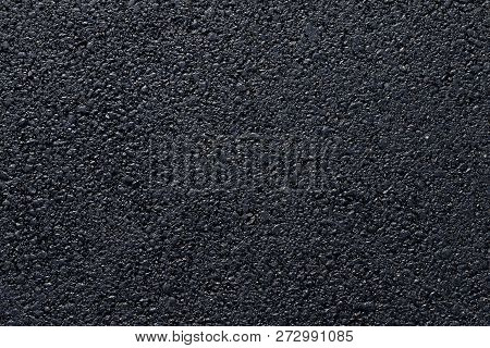 Asphalt, Texture Asphalt At The Road Under Construction, Asphalt Background, Asphalt On Concrete Tex