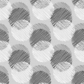 Abstract Ikat and boho style handcraft fabric pattern for girls, boys, clothes. Traditional Ethnic design for clothing and textile background, carpet or wallpaper. Fashion style. Colorful bright poster