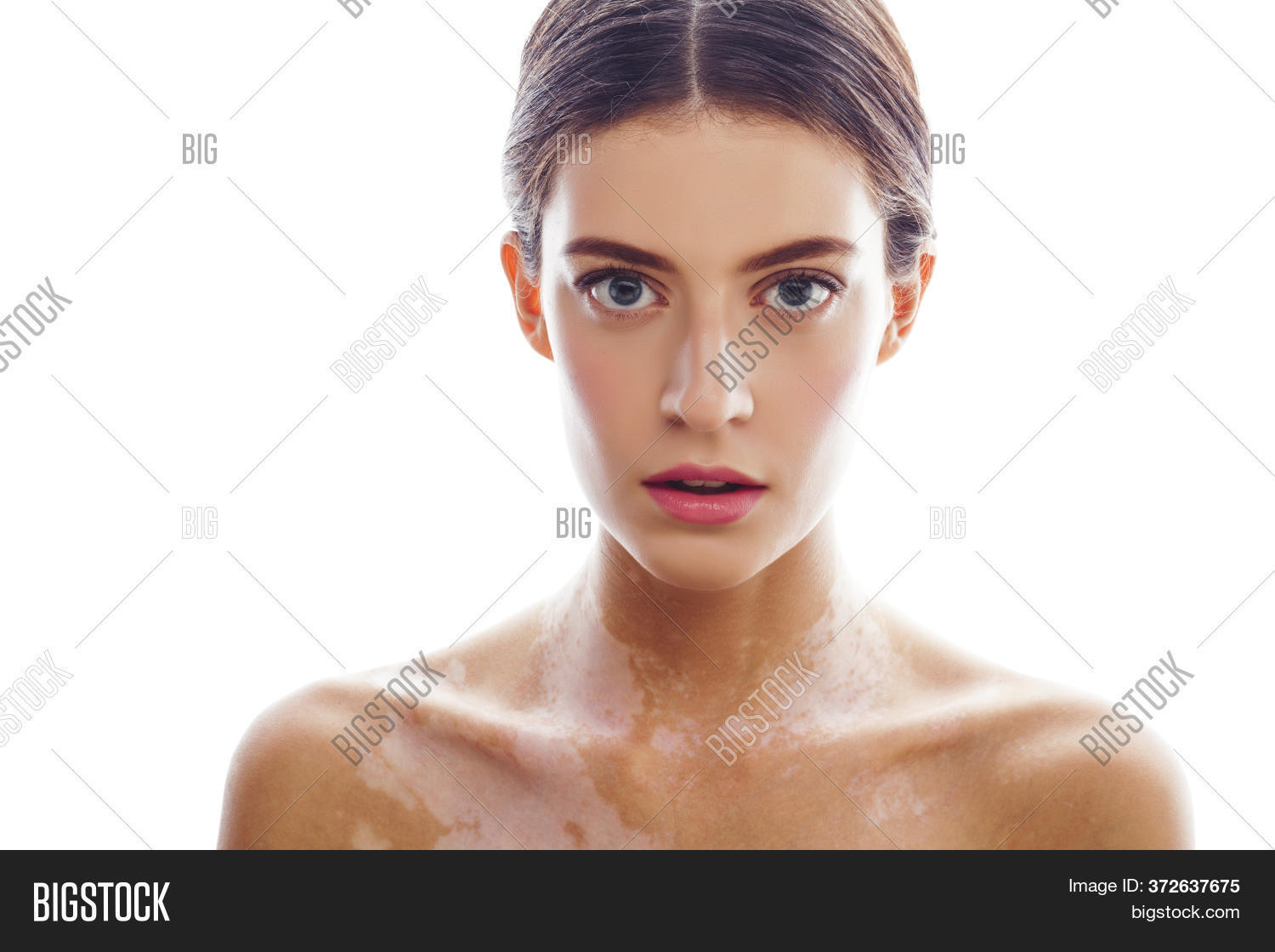 Beautiful Young Image Photo Free Trial Bigstock