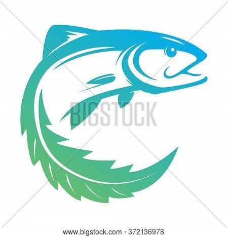Steel Head Cannabis Farm   Cannabis Farm, Head, Leaf, Steel, Fish Logo