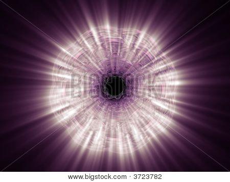 Fantasy Alien Unknown Global Sphere