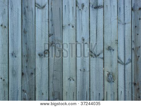 Old Wood Panel Texture / Background