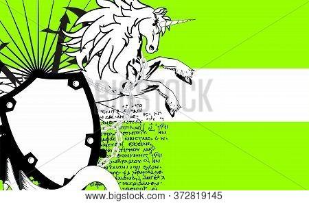 Horsehbg10.eps