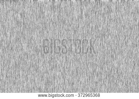 Abstract Background, Report Background, Job Report, Blue Job, Background, Texture, Pattern, Abstract