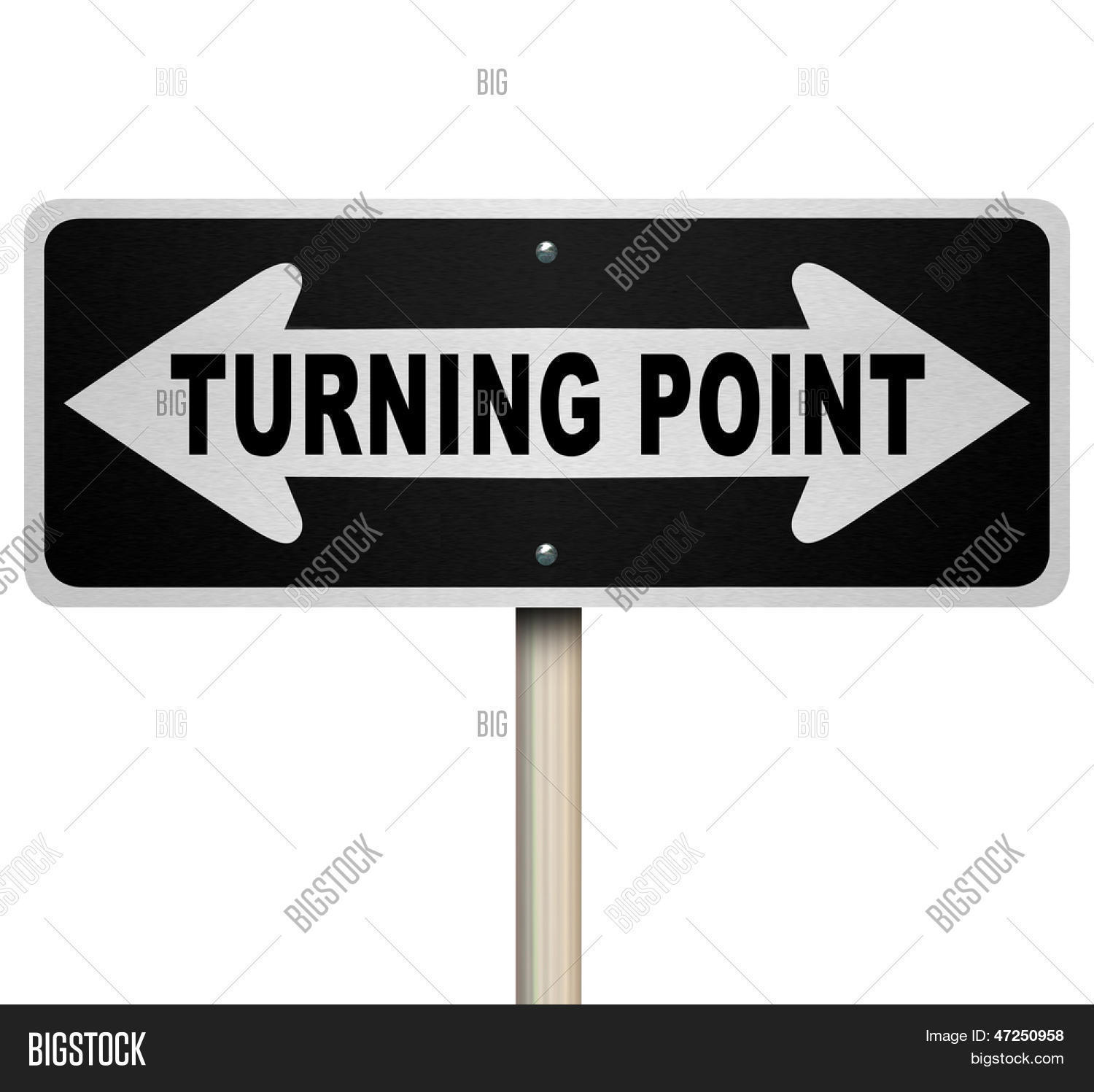 Road Sign Words Image & Photo (Free Trial) | Bigstock