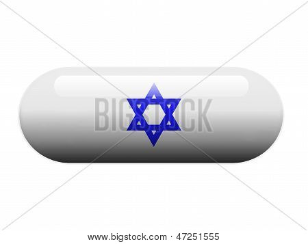 Jew Star pill
