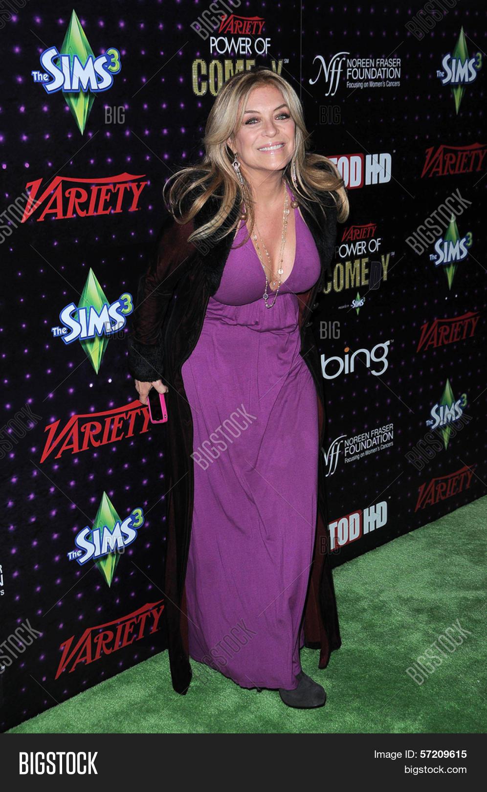 Mara Corday Adult pics & movies Laraine Stephens,Selena Gomez