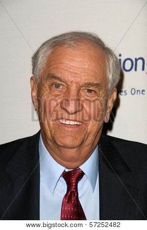 Garry Marshall at the 9th Annual Smile Gala Benefiting Operation Smile, Beverly Wilshire Hotel, Beverly Hills, CA. 09-24-10