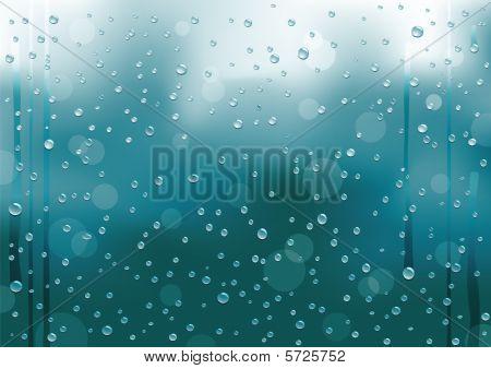 Rain_background.eps
