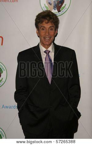 Paul Ryan at the 2010 BraveHeart Awards, Hyatt Regency Century Plaza Hotel, Century City, CA.  10-09-10