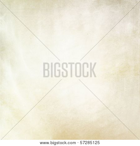Light Gold Background Paper Or White Background Of Vintage Grunge Background Texture Parchment Paper