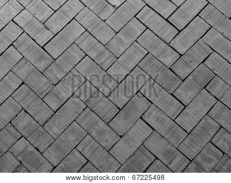 Blick Texture Background