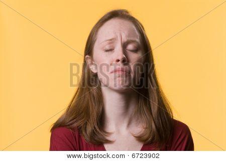 Depressed Woman-02