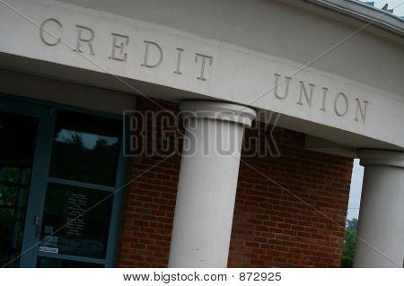 Edifício de banco