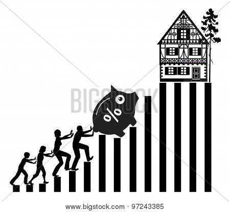 Home Savings Plan