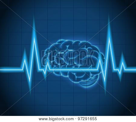 Brain of concept