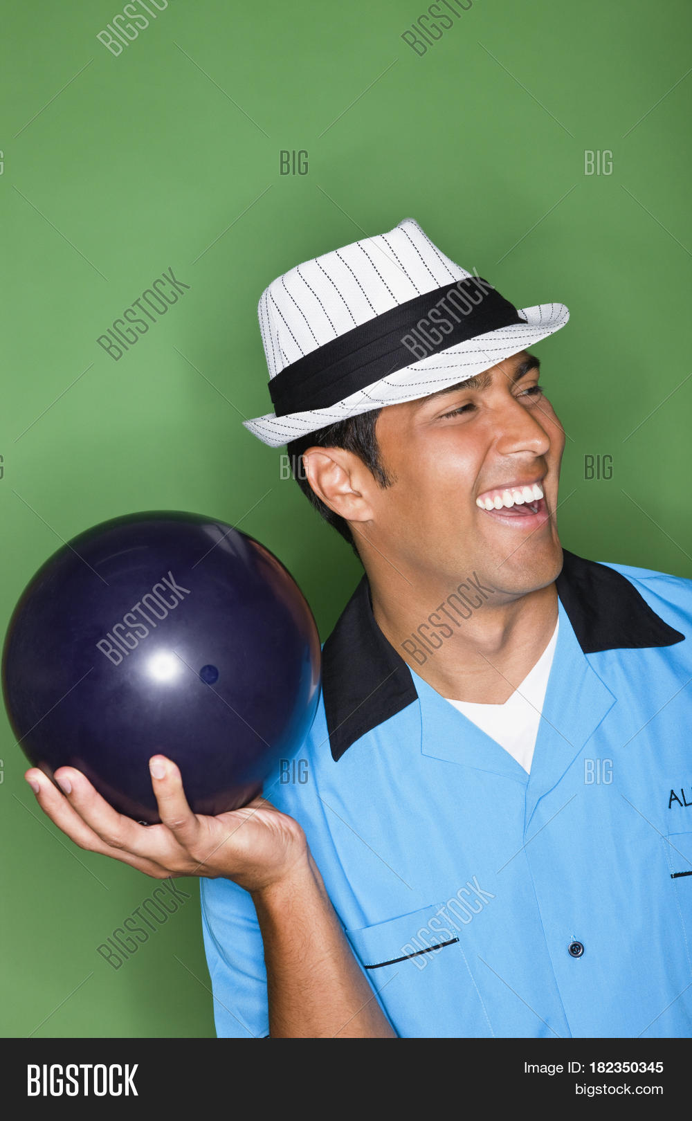 bowler hispanic single men Truth be told, it's really unfair to single out latinos as the only men who cheat  latino men were taught that they had more rights than women,.
