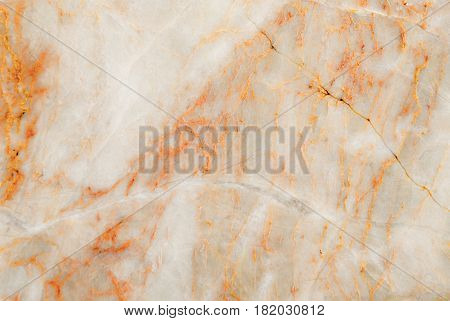 Real marble texture background, Detailed genuine marble from nature, Can be used for creating abstract marble surface effect to your designs or images.