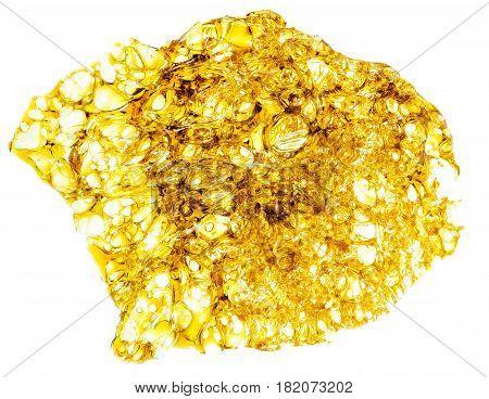 Butanehashshatterisolated02