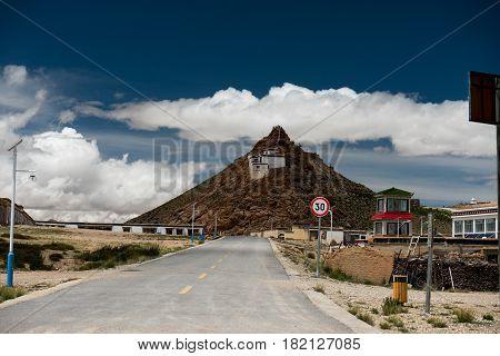 Kailash Yatra 2016 TIBET Himalayas mountain Chiu monastery temple Manasarovar lake