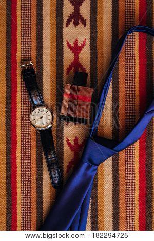 Men's Accessories : Men's butterfly, Men's shoes, men's watches